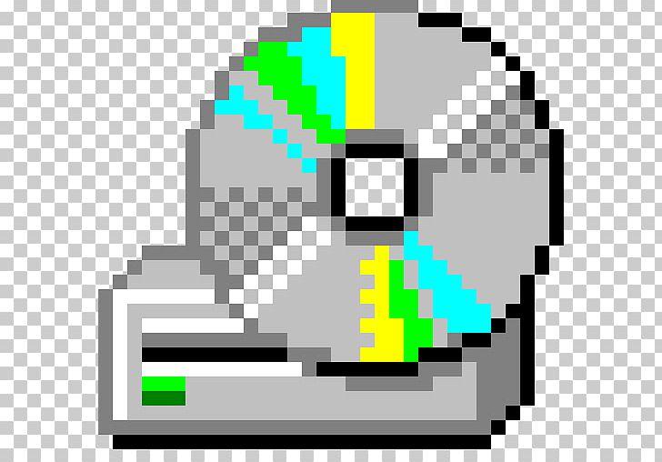 Sticker Telegram Windows 95 PNG, Clipart, Area, Clip Art.