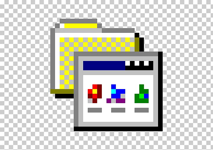 Windows 95 Telegram Sticker Computer Icons Microsoft, others.
