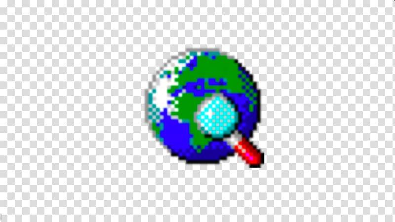 Computer Icons Internet Explorer Windows 95 Windows 10.