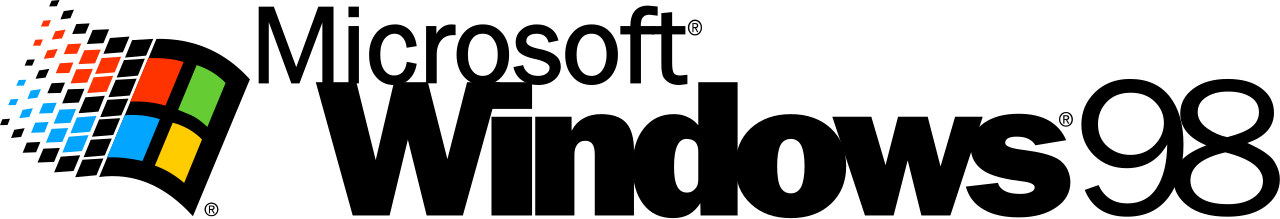 File:Microsoft Windows 98 logo.svg.