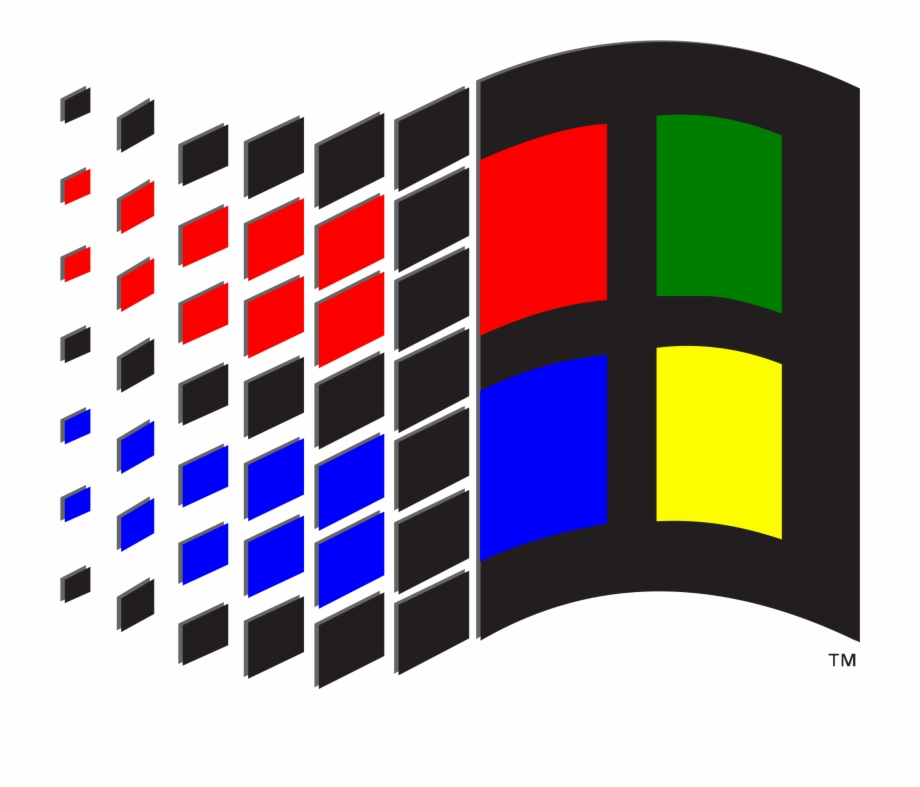 Windows 98 Icons Png.