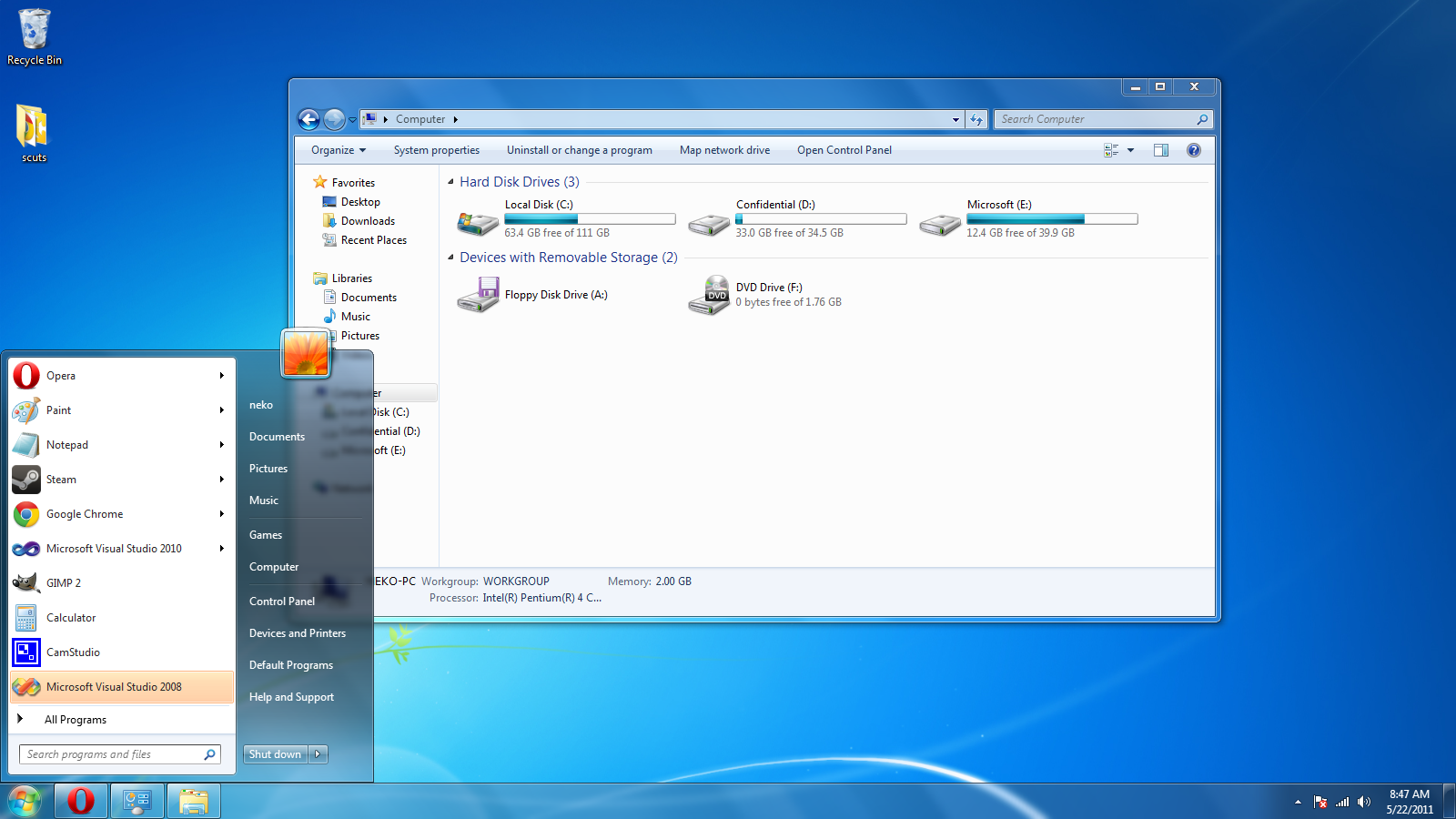 File:Win7 Aero.png.
