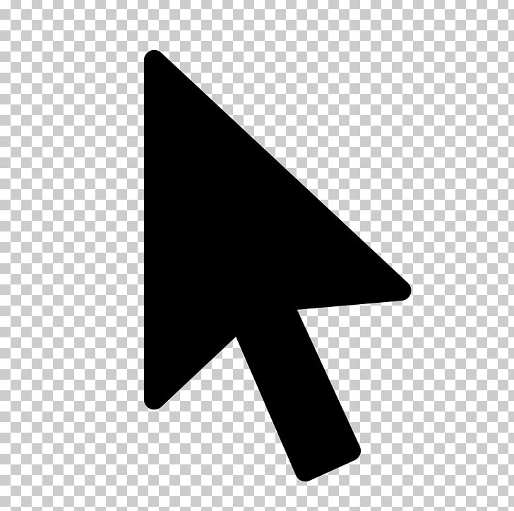 Computer Mouse Pointer Cursor Window Icon PNG, Clipart, Angle, Arrow.