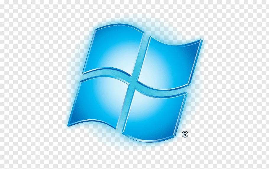 Cloud, Microsoft Azure, Cloud Computing, Windows Azure.
