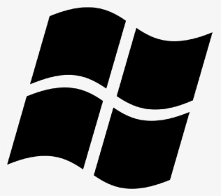 Windows Logo PNG Images, Transparent Windows Logo Image.