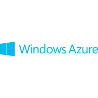 Windows Azure.