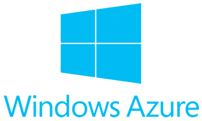 Official Microsoft Azure Transparent Logo Png Images.