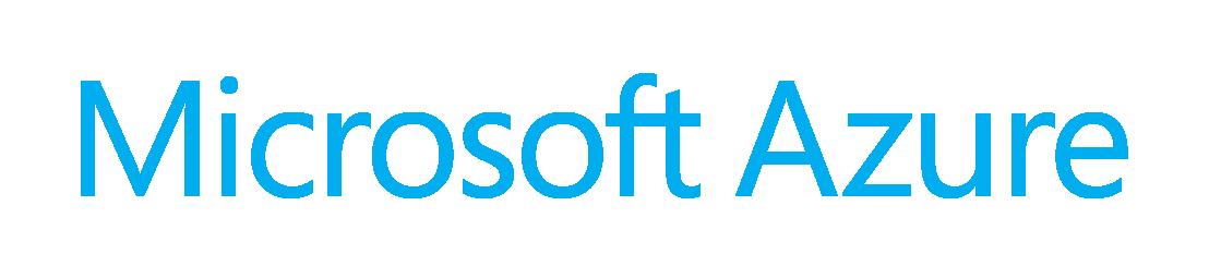 File:Windows Azure logo.png.