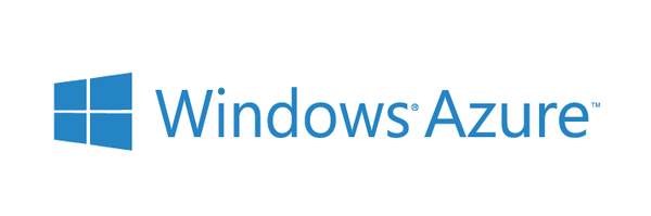 Link Microsoft Office 365 Organization Account to Windows Azure.