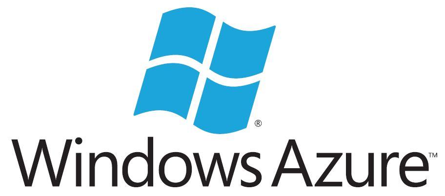 Microsoft Adds Auto Scaling To Windows Azure.