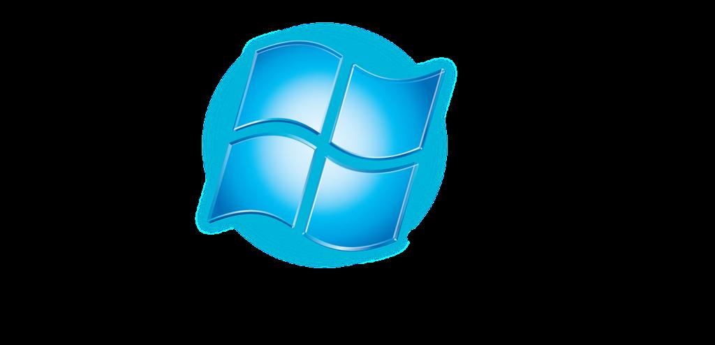 Microsoft rebrands 'Windows Azure' to 'Microsoft Azure'.