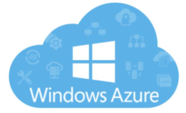 Azure Stack Benefit.