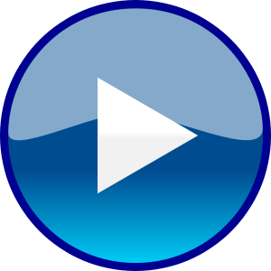 Windows bug Clipart, vector clip art online, royalty free design.