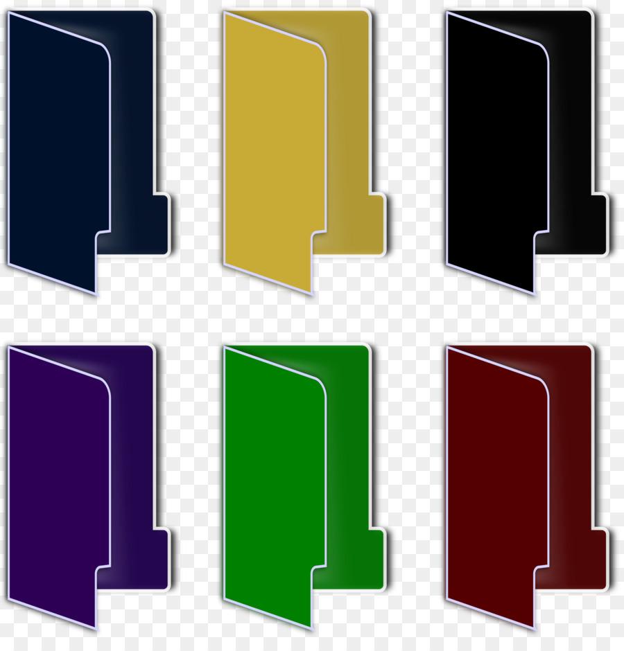 prieskumnik windows clipart Windows Vista Computer Icons Clip.