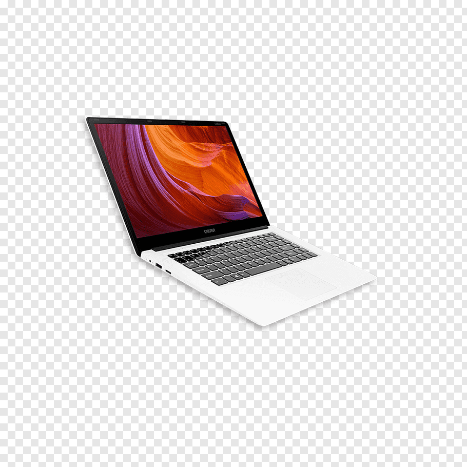Laptop Tablet Computers Windows 10 1080p, cpu free png.