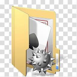 Windows Live For XP, blue envelope illustration transparent.