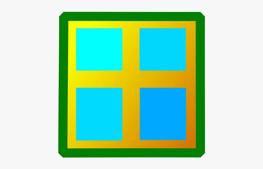 Free Square Window Cliparts, Download Free Clip Art,.