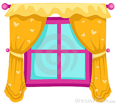 Best Window Clipart #10384.