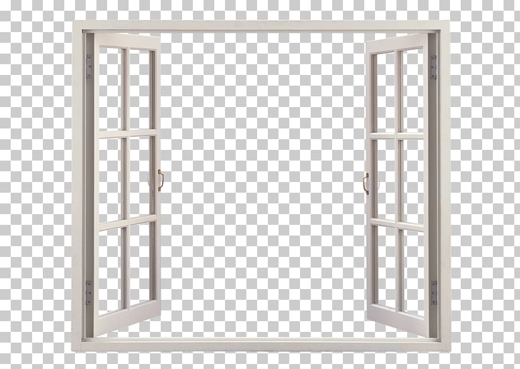 Window Frames , Windows s Gallery PNG clipart.
