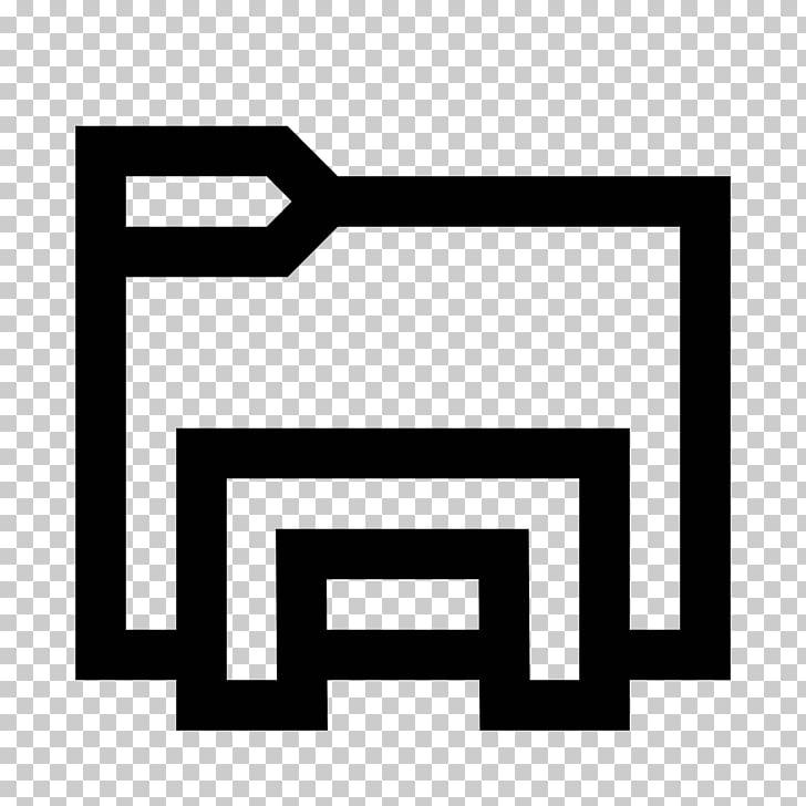 File Explorer Computer Icons Font, windows explorer PNG.