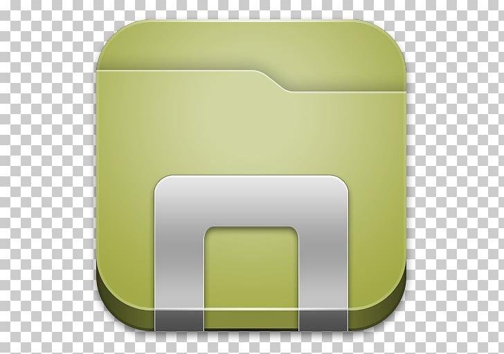 File Explorer Microsoft Windows ICO Icon, Windows Explorer.