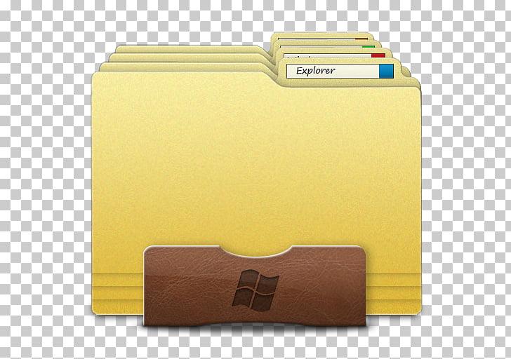 File Explorer Apple Icon format Icon, Windows Explorer PNG.
