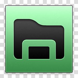 Macintosh File Explorer Computer Icons Computer file, Free.