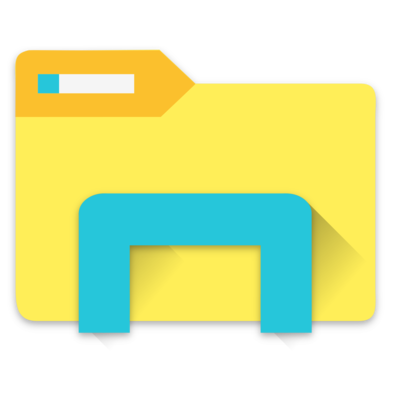 Windows Explorer Icon #353161.