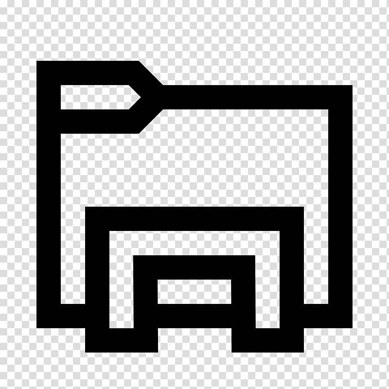 File Explorer Computer Icons Font, windows explorer transparent.