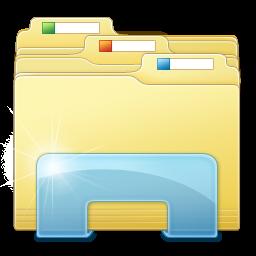 Windows Explorer.png.