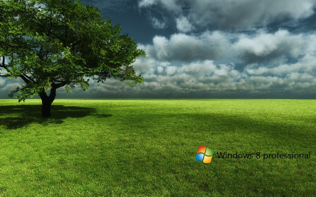 Windows hd desktop clipart ClipartFox 1280×800 Windows 8.