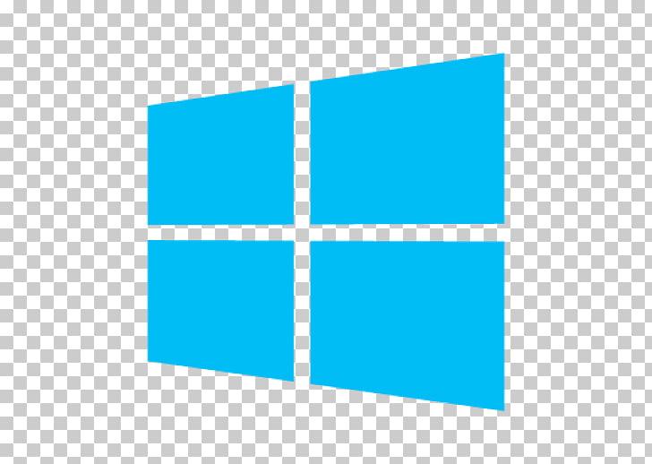 Windows 8.1 Microsoft Windows Computer Software, System.