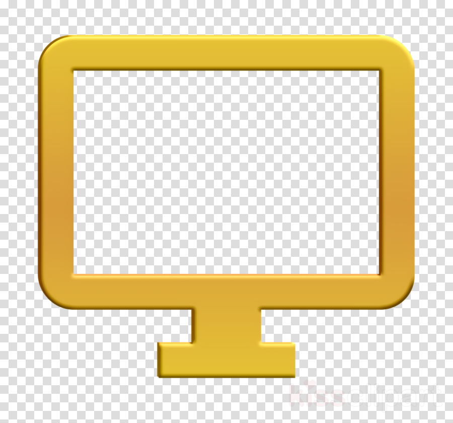 desktop icon windows icon clipart.