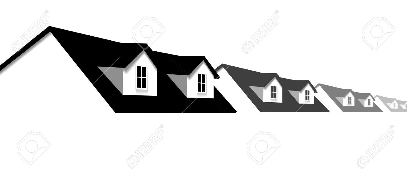 Rows of windows clipart 20 free Cliparts.