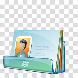 Windows Live For XP transparent background PNG clipart.