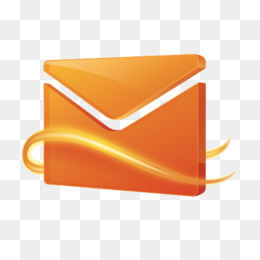 Windows Live Mail PNG and Windows Live Mail Transparent.