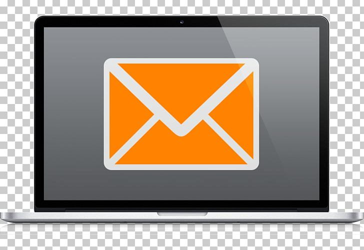 Email Box Outlook.com Webmail Windows Live Mail PNG, Clipart.