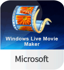 Windows Live Movie Maker Free Download.