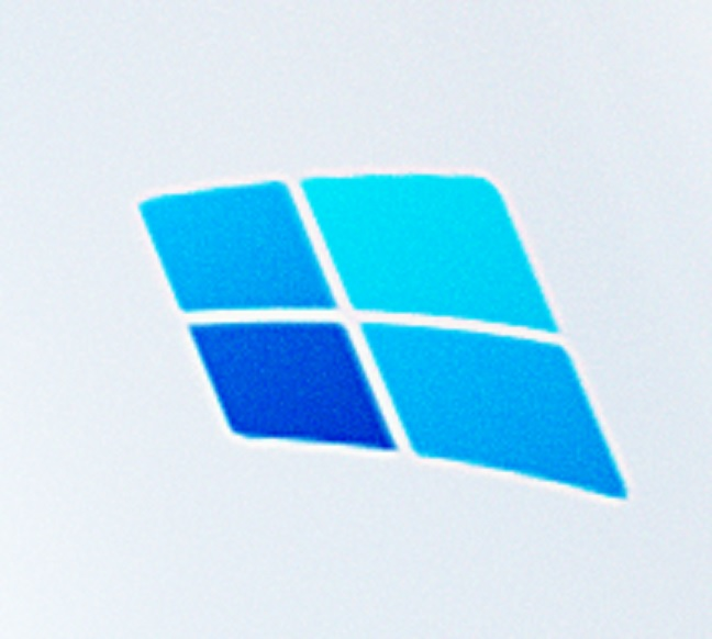 Microsoft Design leaks new Windows Logo.