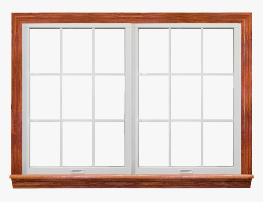 Window Png.