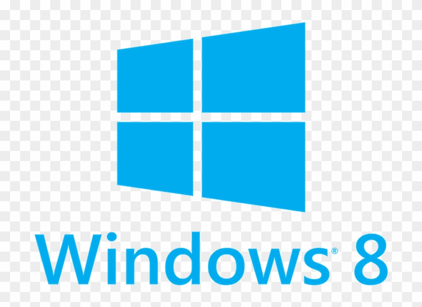 Windows Logo Png Transparent Background, Png Download.