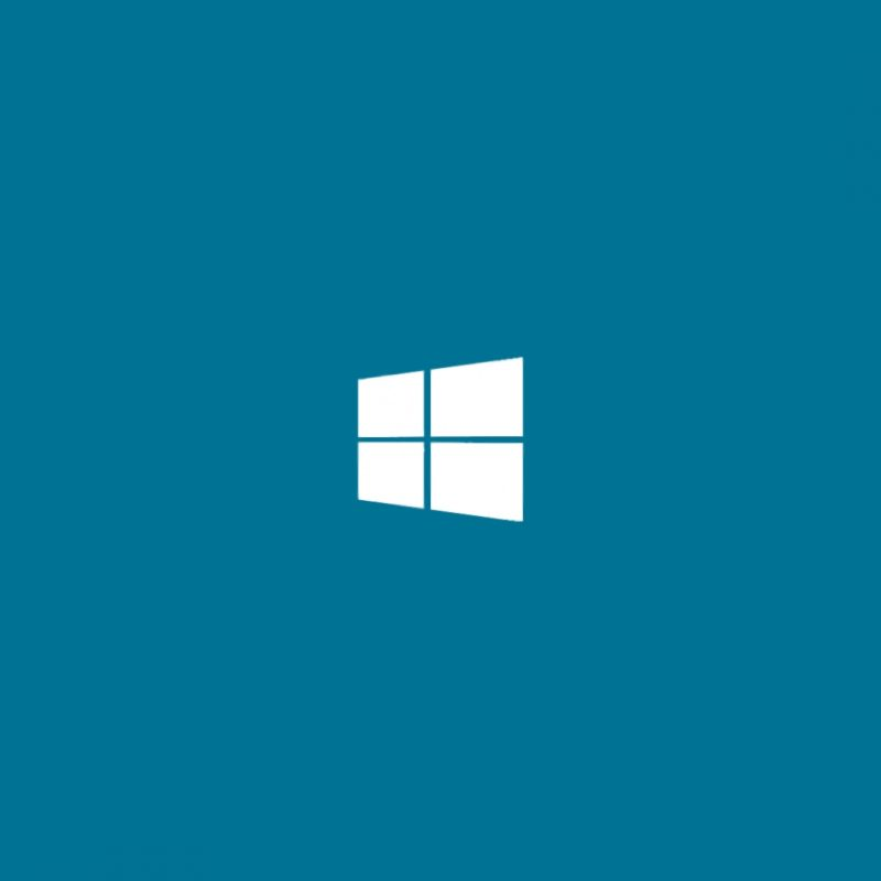 10 New Windows Logo Wallpaper 1920x1080 Full Hd 1080p.