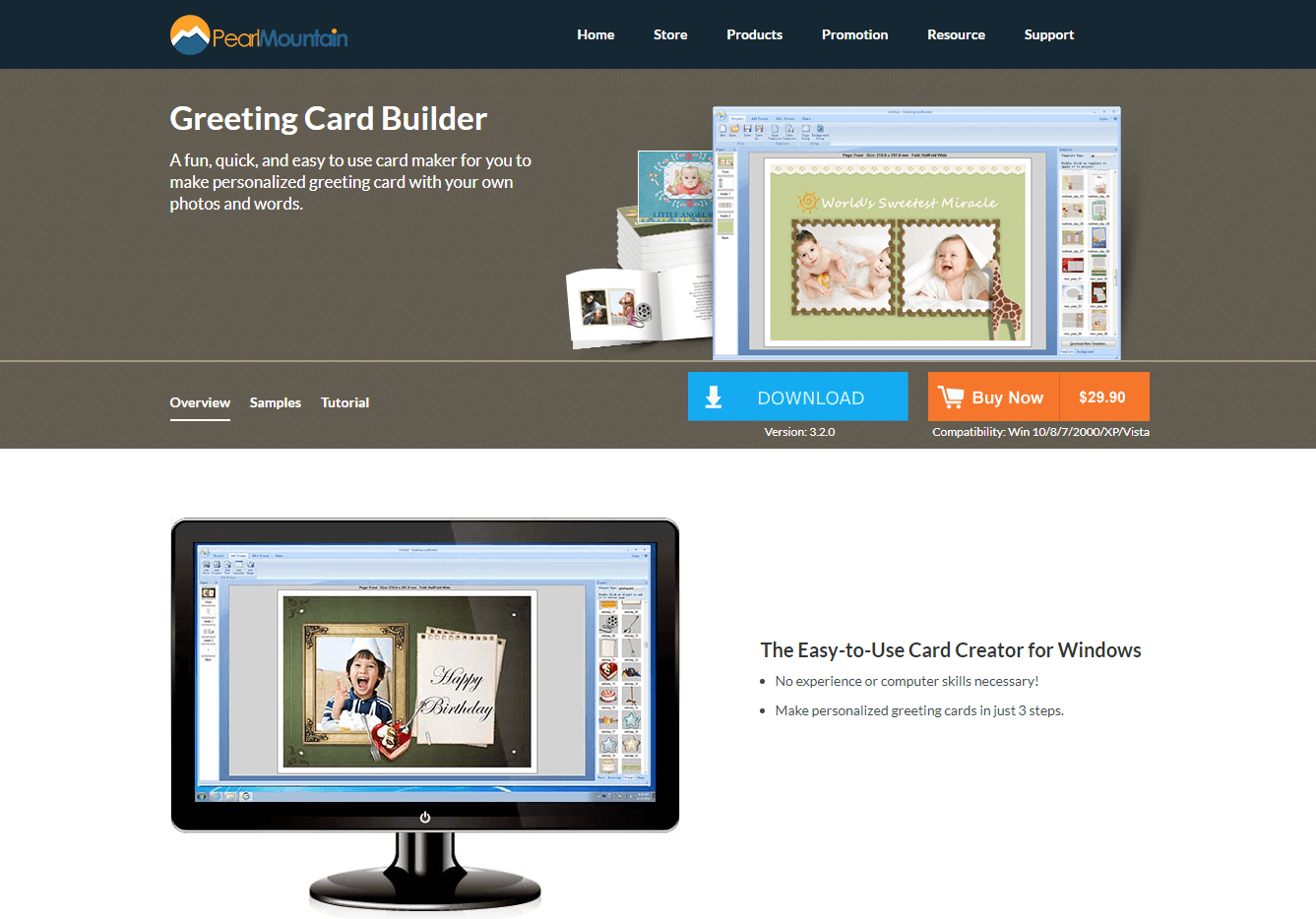 4 best software to create enticing and useful Clip Art.