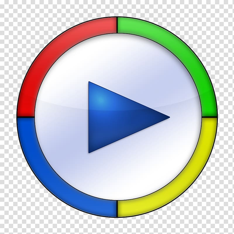 Windows Media Player VOB Windows Media Video, raw.