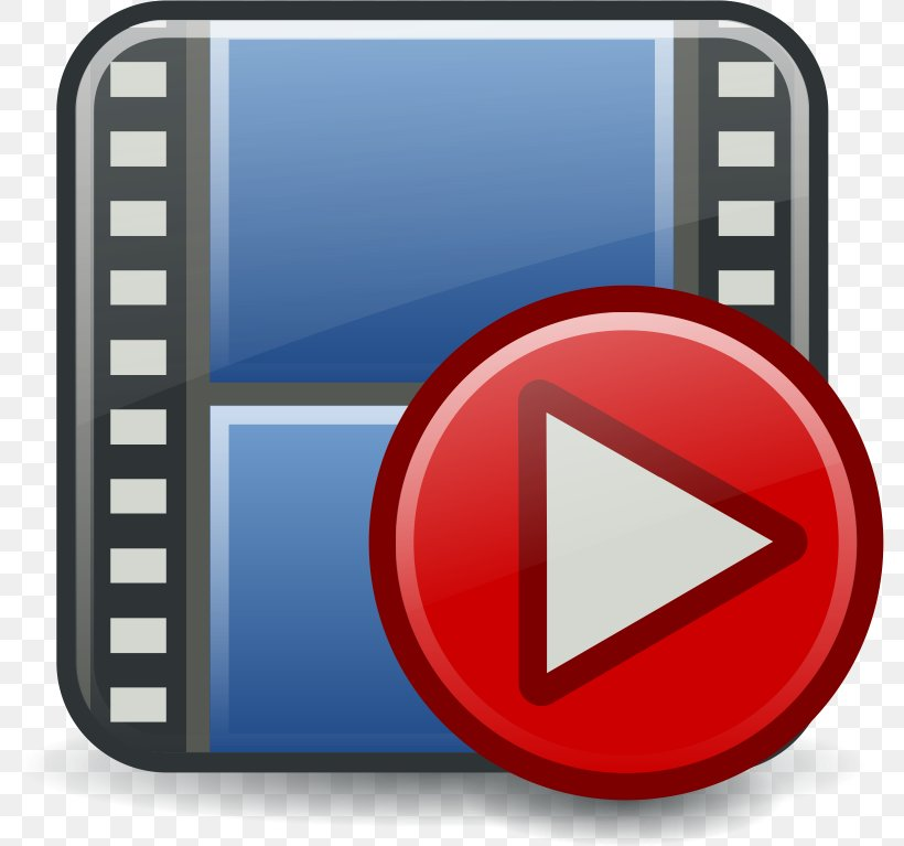 Windows Media Player Clip Art, PNG, 784x767px, Media Player.