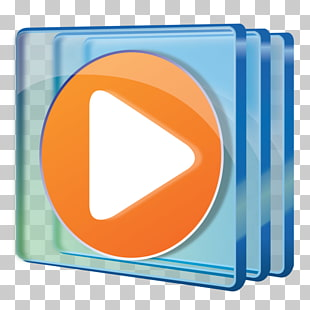 Windows Media Player Computer Software, window PNG clipart.