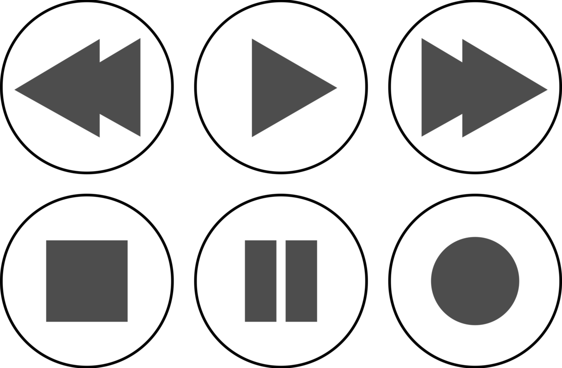 Windows Media Player Computer Icons User Interface Play.
