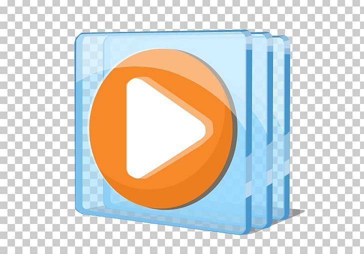 Windows Media Player 11 Computer Icons PNG, Clipart, Area, Blue.