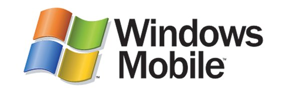 I.T.123 Hardware and Software Installation: Windows Mobile.