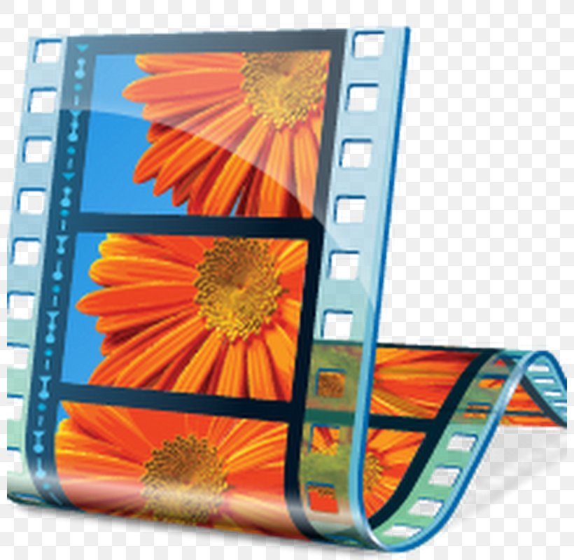 Windows Movie Maker Chroma Key Video Editing Software, PNG.